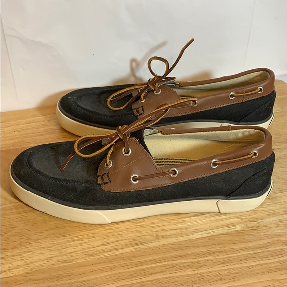 Polo by Ralph Lauren Shoes | Rylander